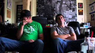 Spoof of the new HBO Go Awkward Moment Videos.