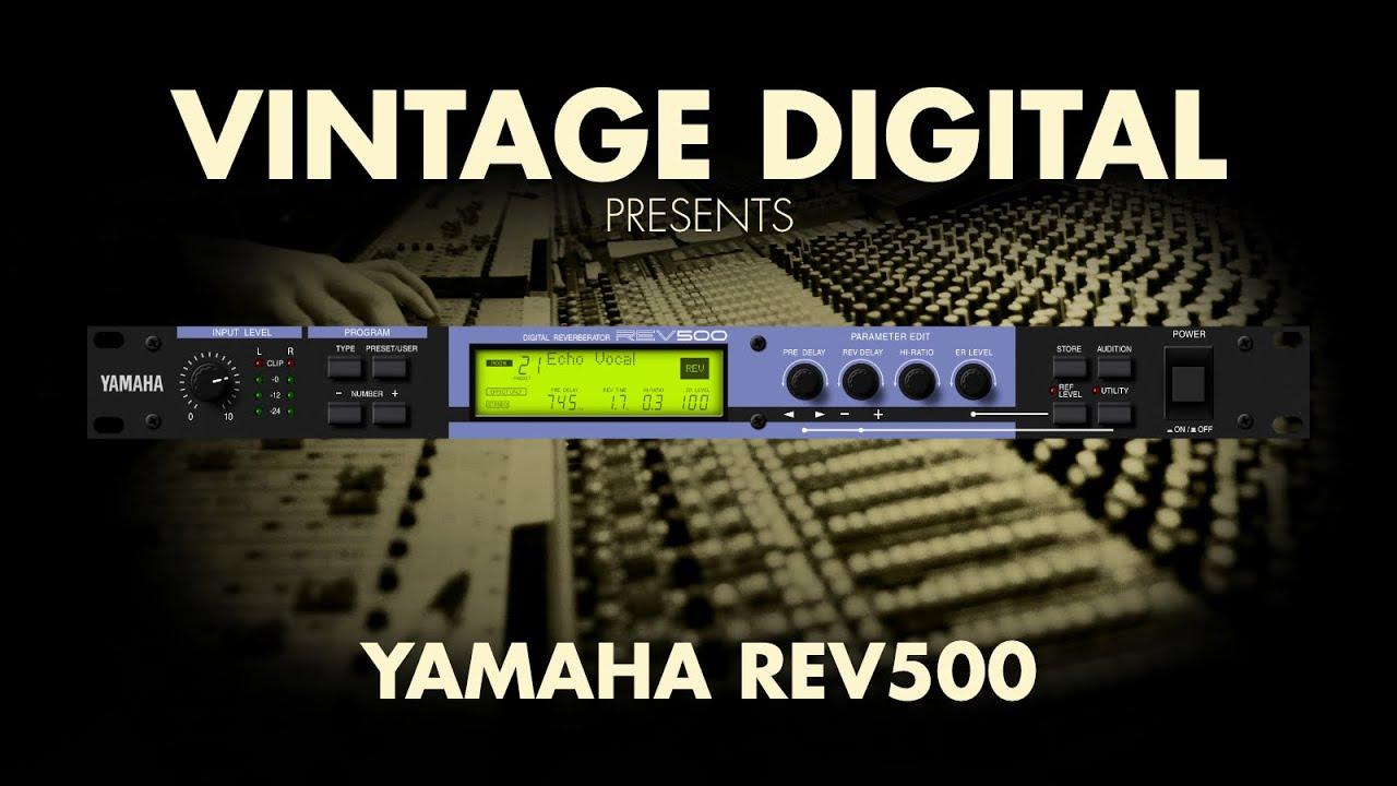 Vintage Digital Videos 11