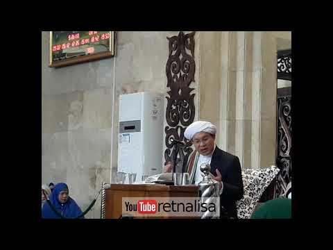 gratis download video - Guru KH. Zainuddin Rais - Sabtu pagi 02 Maret 2019