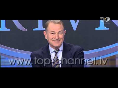 Dosja Top Channel, Pjesa 4 - 05/07/2015