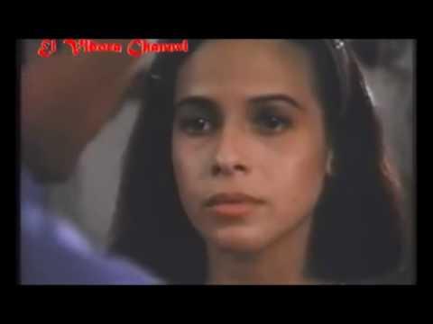 Video Alyas Stella Magtanggol 1992 Full Movie download in MP3, 3GP, MP4, WEBM, AVI, FLV January 2017