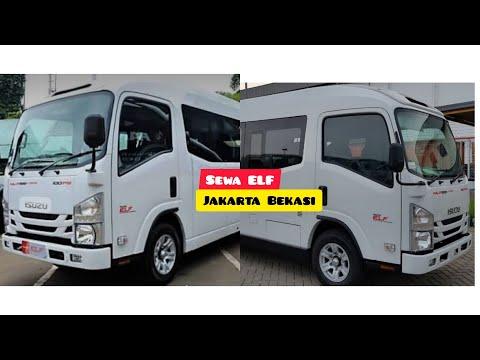 Sewa Mobil Alphard, New Camry,  Rental Mobil, Innova, Elf, Avanza Jakarta (021-70383811)