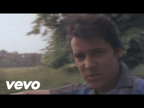 SHAKIN STEVENS - It's Late