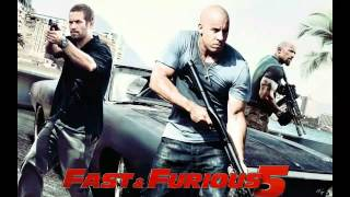 Nonton Fast And Furious Five Main Theme Song Film Subtitle Indonesia Streaming Movie Download