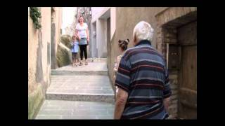 Monterotondo Italy  city pictures gallery : Monterotondo in Tuscany, Italy