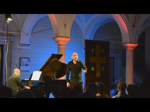 Εκλεισε η αυλαία για το 25ο  Μουσικό Φεστιβάλ  Ναυπλίου