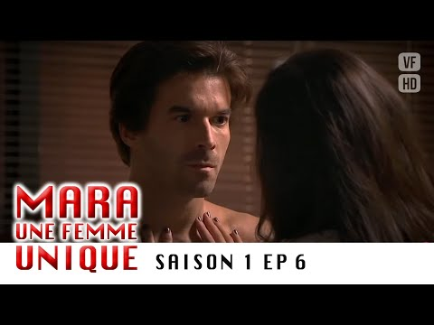 Mara, une  femme unique - Saison 1 - EP 6 - Complet en français