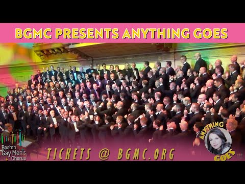 atlanta gay mens chorus may 29