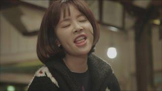 """Video [Kill me Heal me] 킬미힐미 14회 - Hwang said """"Don't bother my man"""" 황정음, """"내 남자 그만 괴롭혀!""""   20150219 MP3, 3GP, MP4, WEBM, AVI, FLV April 2018"""