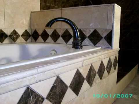 video:Fort-worth custom remodeling 469.600.0331