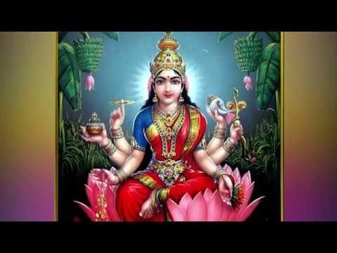 Varalaxmi-Viratham