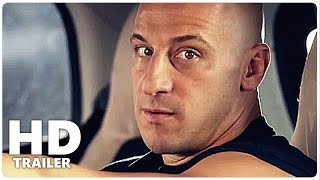Nonton Superfast Trailer German Deutsch | Fast and Furious Parodie | Film 2015 Film Subtitle Indonesia Streaming Movie Download