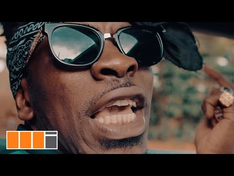 Shatta Wale – Mechanism