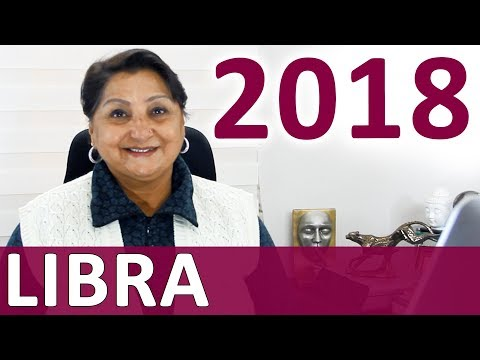 Libra 2018 Astrology Predictions: Entire Year Needs Management Of Time, Emotions And Being Practical