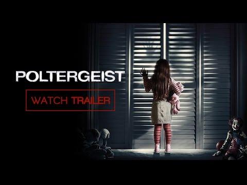 Poltergeist (remake)