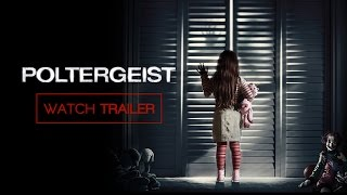 Nonton Poltergeist   Trailer  1   Official Hd Trailer   2015 Film Subtitle Indonesia Streaming Movie Download