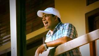 Doctor Silva - Voltar Atras [Official Video Clip]