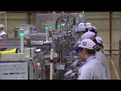 Νταβός: Το μέλλον της εργασίας