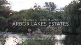 Libertyville (IL) United States  City new picture : Arbor Lakes (Green Oaks / Libertyville, IL) USA Land for Sale