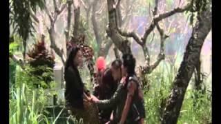 Bioskop Indonesia,PUNK IN LOVE