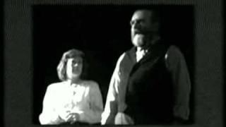El Vangel per el dì d'incoeu - Promo