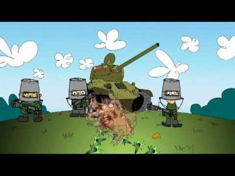 Generał Italia - Kapitan Bomba