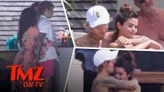 Video Justin Bieber's Dad Gets Married! | TMZ TV MP3, 3GP, MP4, WEBM, AVI, FLV Maret 2018