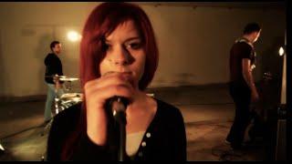 Video RAYNE - ČAS [Oficiální videoklip 2014]