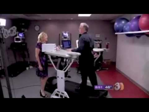 TrekDesk_Treadmill_Desk_Walking_for_Health.mov