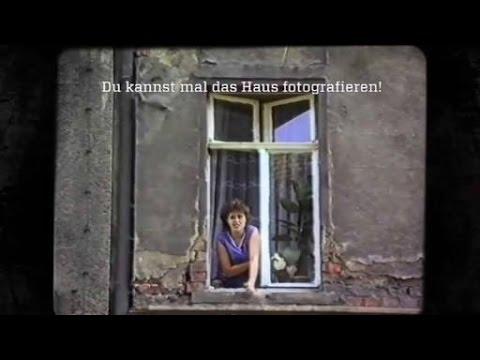 1989: Deutschland-Leipzig 1989 - Die verbotenen Demo  ...