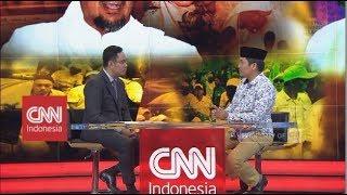 Video Serukan Koalisi Gerindra, PKS, PAN, PBB, Rizieq Shihab Ingin Presiden Jokowi Diganti di Pilpres 2019 MP3, 3GP, MP4, WEBM, AVI, FLV Mei 2018