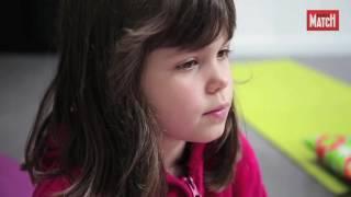 La méditation pour les enfants, à l'école ou  ailleurs