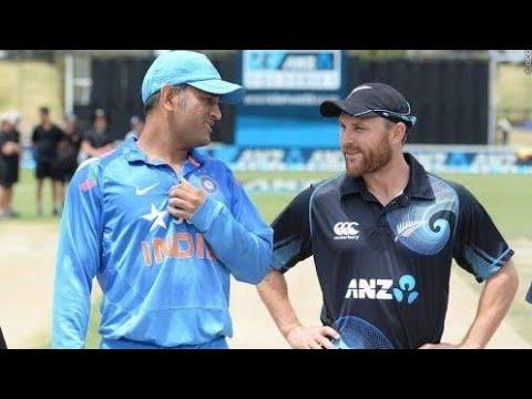India vs New Zealand 2014 highlights | India vs New Zealand cricket highlights | cricket highlights