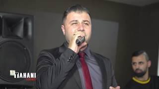 Download Lagu Rekan & Jihan-Pforzheim Part 3 Hunermand Xesan-TAHANI Video Mp3