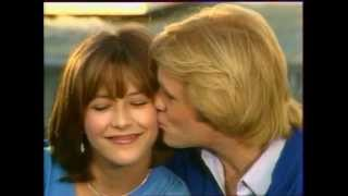 Video Sophie Marceau & Francois Valery - Dream in blue MP3, 3GP, MP4, WEBM, AVI, FLV Oktober 2017