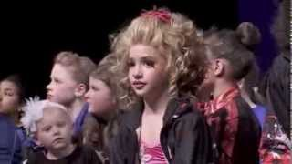 Dance Moms - Awards - Season 4 Episode 12
