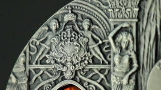 http://firstcoincompany.com/S/mysteries-of-wawel-silver-c...niue-island-2013-2-oz-after-secrets-lichtenstein-coin...
