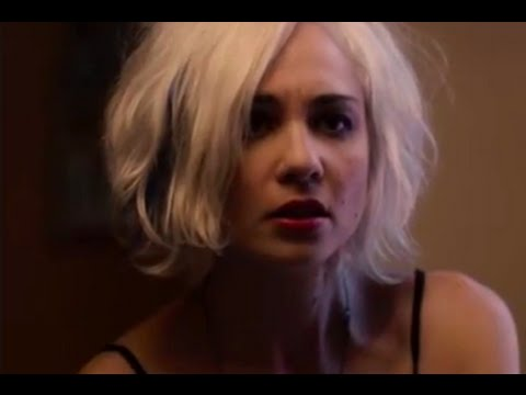 Sense8 Season 1 Episode 7 Review & After Show | AfterBuzz TV