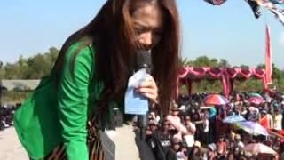 SENANDUNG REMBULAN RENA K D I Video