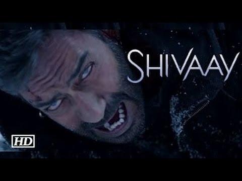 Shivaay-Official-Trailer-Ajay-Devgn - 2017