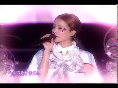 蔡依林 Jolin Tsai - 你快樂我內傷 You Hurt My Feelings (華納official 官方完整版MV)