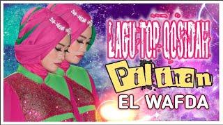 Video 4 Lagu Qosidah Pilihan | Qasidah El Wafda Demak Jawa Tengah MP3, 3GP, MP4, WEBM, AVI, FLV September 2019