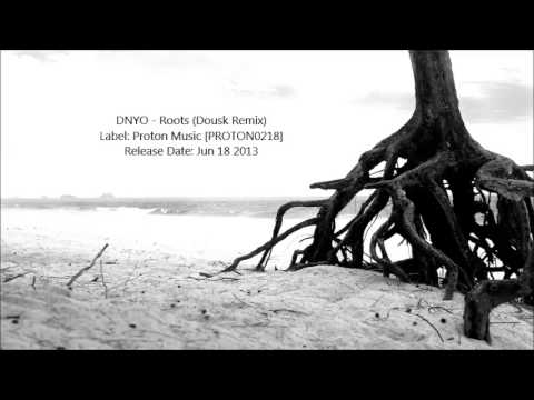 DNYO - Roots (Dousk Remix)