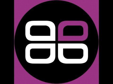 Andres Sanatana - 90's (Original Mix)