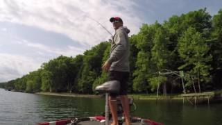 Kvd Gopro Shorts Cayuga Lake 2016