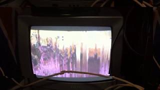 Loop507 - Glitch Tv