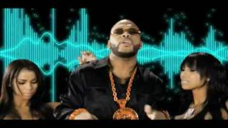 Flo Rida Feat. Akon - Available