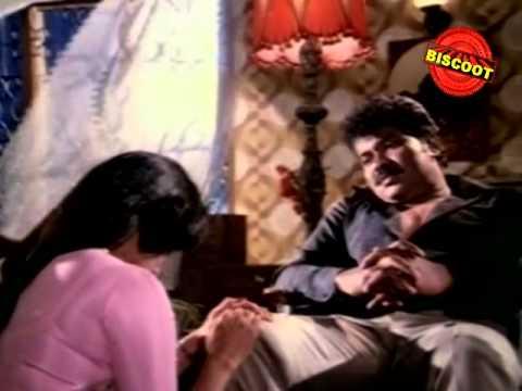 Video Thaliya Aane – ತಾಳಿಯ ಆಣೆ (1987)    Feat.Tiger Prabhakar, Bharathi    Classical kannada Movie download in MP3, 3GP, MP4, WEBM, AVI, FLV January 2017