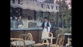 Nonton The Great Escape - CAFE SCENE - FRENCH RESISTANCE Film Subtitle Indonesia Streaming Movie Download