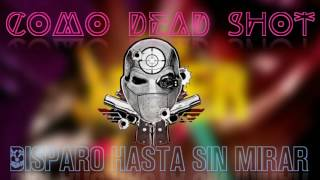 Dres X – A Lo Joker (Purple Lamborghini Spanish Remix) (Video Lyrics) l @Dres X videos